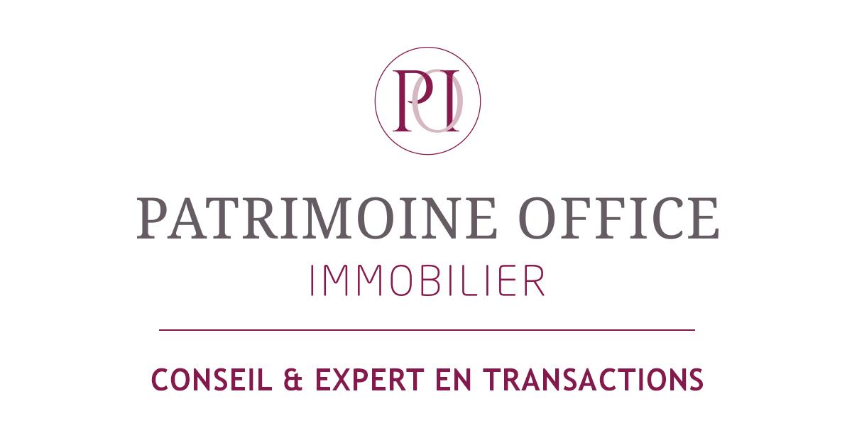 Patrimoine Office Immobilier - Conseil & Expert en transactions