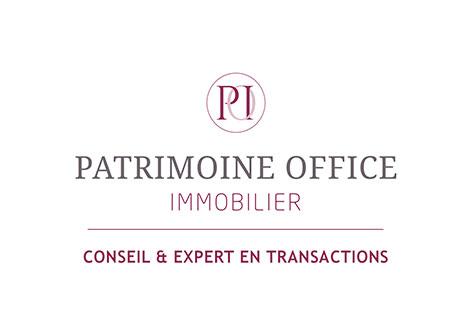 Patrimoine Office Immobilier