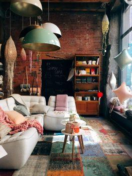 Aménagez ou rénovez vos biens avec Patrimoine Office Immobilier