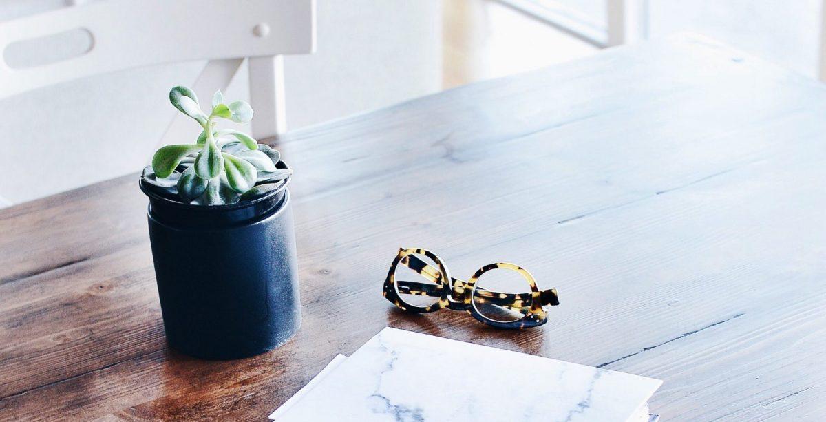Patrimoine Office Immobilier met son savoir-faire à votre service pour vous assurer un suivi de qualité dans la gestion de vos biens