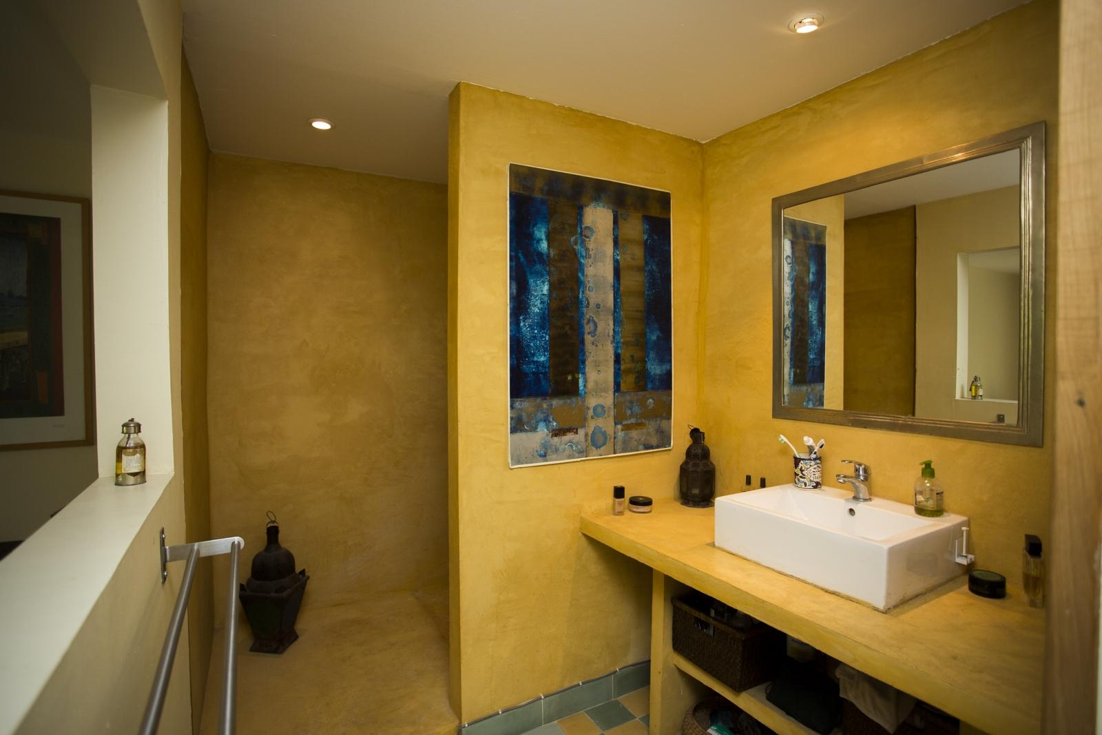 double choppe jardin public bordeaux patrimoine office immobilier. Black Bedroom Furniture Sets. Home Design Ideas