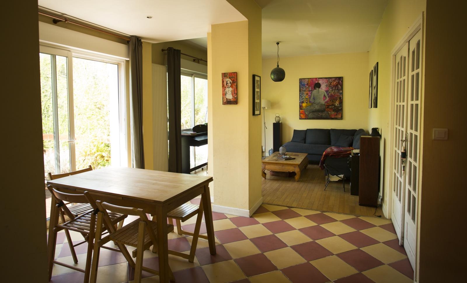 double choppe jardin public bordeaux patrimoine office. Black Bedroom Furniture Sets. Home Design Ideas