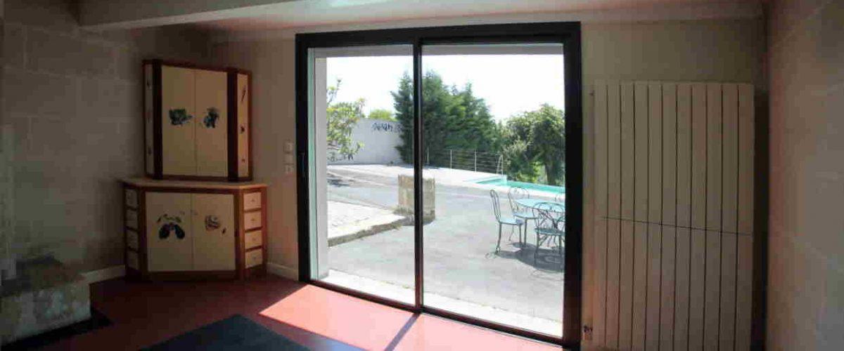 Maison / Villa 285 m2 10 pièces Cubzac-les-Ponts